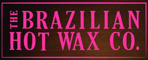 The Brazilian Hot Wax Company