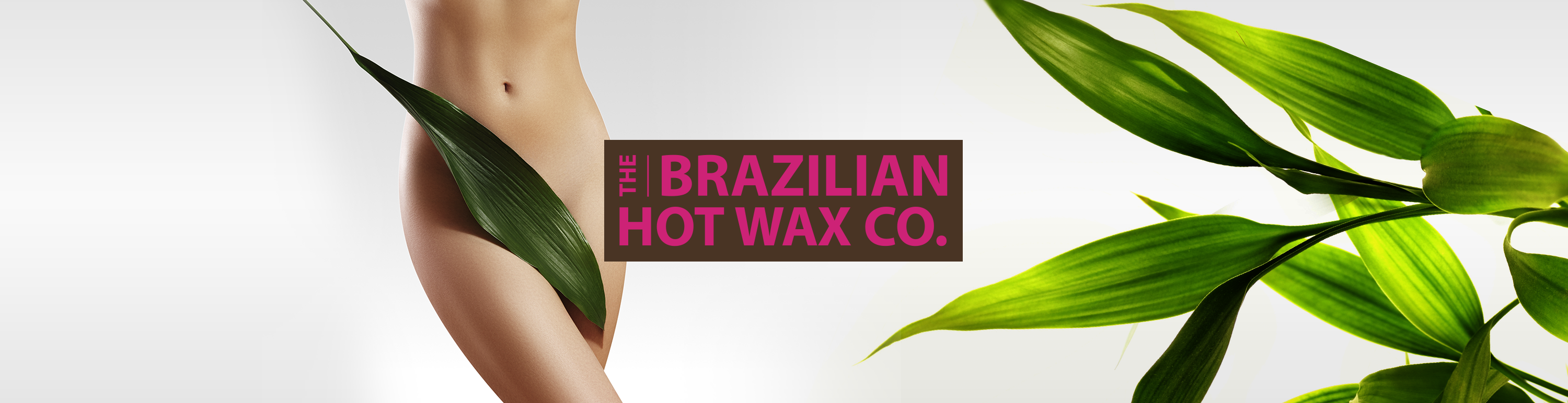 The-Brazilian-Hot-Wax-Co-Main-Banner-New-v2