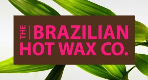 Brazilian Hot Wax Company